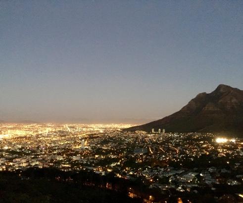 online dating Etelä-Afrikka Kapkaupunki